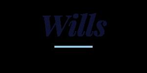 Wills